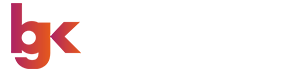 BGK Network Logo-Website2